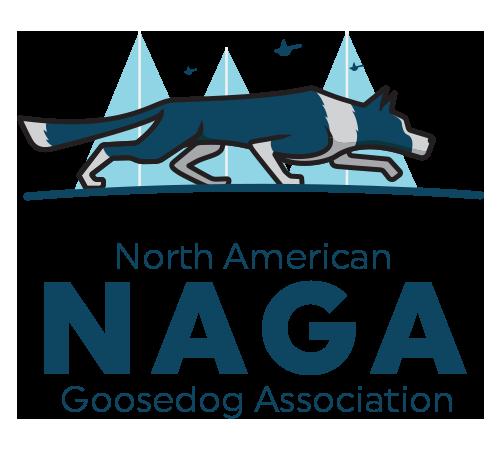 NAGA_logo_body